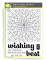 Wishing Mandala