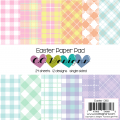Easter - Paper Pad