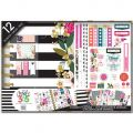 Botanical - Planner Box Kit - Happy Planner