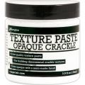 Crackle Texture Paste 4oz - Ranger