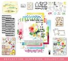 Reflection Scrapbook Collection